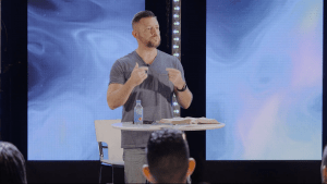 JeremyWhite_GospelUnit_featureimage